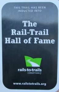 Rail-Trail-Hall-of-Fame-sign-Mickelson-Trail-SD-5-28-to-6-1-2016