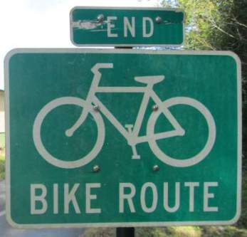 Bike-route-sign-Tallahassee-St-Marks-Rail-Trail-FL-2016-01-22-pix