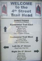 Directions-sign-Centennial-Trail-Coeur-d'Alene-ID-4-28-2016