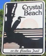 Crystal-Beach-sign-Pinellas-Rail-Trail-FL-1-25-2016