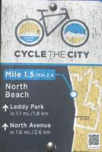 Cycle-the-city-sign-Island-Line-Rail-Trail-Burlington-VT-9-1-2016