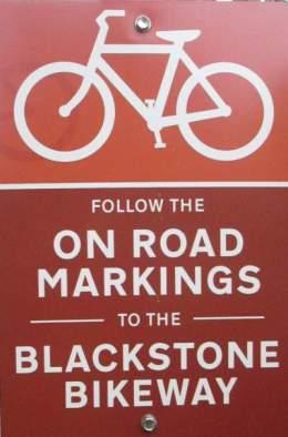Follow-on-road-markings-sign-East-Bay-Bike-Path-RI-9-6&7-2016