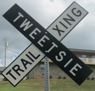 Xing-sign-Tweetsie-Trail-TN-8-3-2016