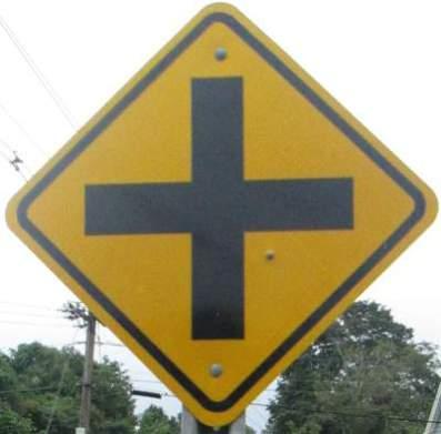 Intersection-symbol-sign-East-Bay-Bike-Path-RI-9-6&7-2016
