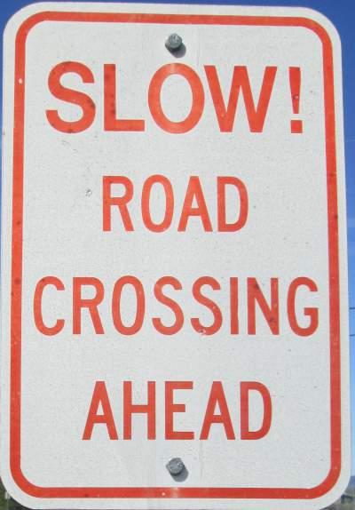 Road-crossing-sign-Centennial-Trail-Coeur-d'Alene-ID-4-28-2016