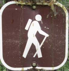 Hiker-symbol-sign-Route-of-the-Hiawatha-ID-5-26-2016