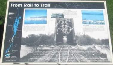 Interp-sign-Island-Line-Rail-Trail-Burlington-VT-9-1-2016