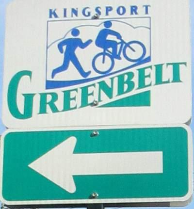Arrow-sign-Kingsport-Greenbelt-TN-11-2-2016