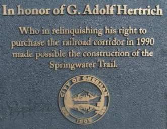 Honor-of-sign-Springwater-Corridor-Portland-OR-4-25-2016