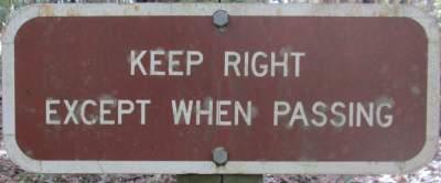 Keep-right-sign-Tallahassee-St-Marks-Rail-Trail-FL-2016-01-22-pix