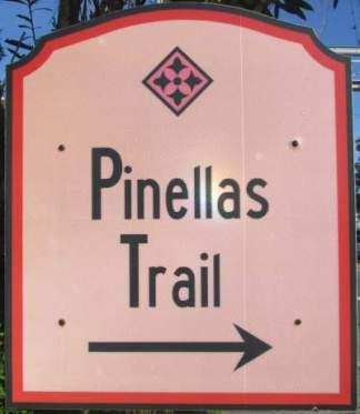 Arrow-sign-Pinellas-Rail-Trail-FL-1-25-2016