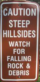 Steep-hillsides-sign-Mickelson-Trail-SD-5-28-to-6-1-2016