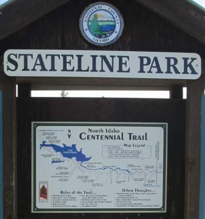 Stateline-park-sign-Centennial-Trail-Coeur-d'Alene-ID-4-28-2016