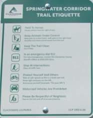 Etiquette-sign-Springwater-Corridor-Portland-OR-4-25-2016