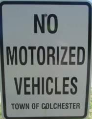 No-motorized-vehicles-sign-Island-Line-Rail-Trail-Burlington-VT-9-1-2016