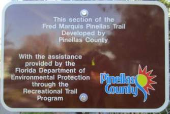 Rec-Trail-Program-sign-Pinellas-Rail-Trail-FL-1-25-2016
