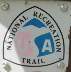 Nat-Rec-Trail-sign-Centennial-Trail-Coeur-d'Alene-ID-4-28-2016