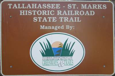 Tallahassee-St-Marks-Rail-Trail-sign-FL-2016-01-22-pix