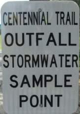 Stormwater-sign-Centennial-Trail-Coeur-d'Alene-ID-4-28-2016