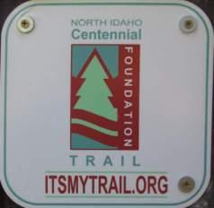 Foundation-sign-Centennial-Trail-Coeur-d'Alene-ID-4-28-2016