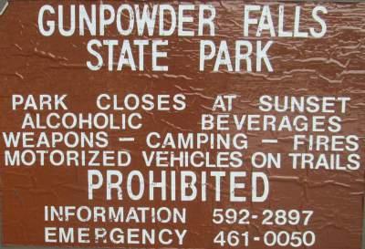Gunpowder-Falls-Park-sign-Torrey-C-Brown-Rail-Trail-MD-10-4-2016