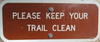 Keep-trail-clean-sign-Tallahassee-St-Marks-Rail-Trail-FL-2016-01-22-pix