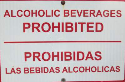Alcoholic-prohibited-sign-Torrey-C-Brown-Rail-Trail-MD-10-4-2016