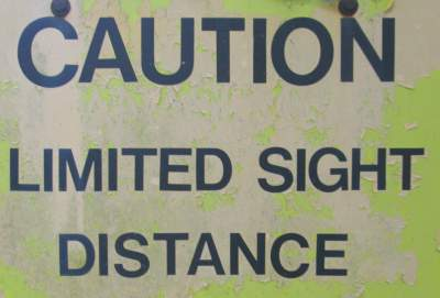 Limited-sight-distance-sign-Torrey-C-Brown-Rail-Trail-MD-10-4-2016