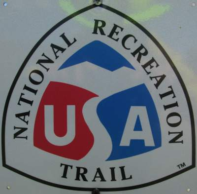 Nat-Rec-Trail-sign-Union-Pacific-Rail-Trail-Park-City-to-Echo-UT-5-1-2016