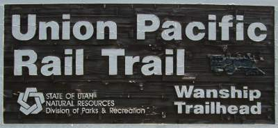 Wanship-trailhead-sign-Union-Pacific-Rail-Trail-Park-City-to-Echo-UT-5-1-2016