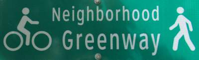 Greenway-sign-Springwater-Corridor-Portland-OR-4-25-2016