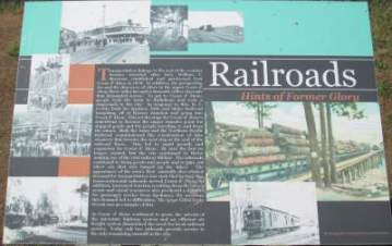 Railroads-interp-sign-Centennial-Trail-Coeur-d'Alene-ID-4-28-2016