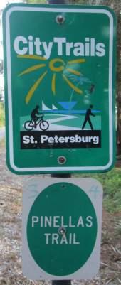City-Trails-sign-Pinellas-Rail-Trail-FL-1-25-2016