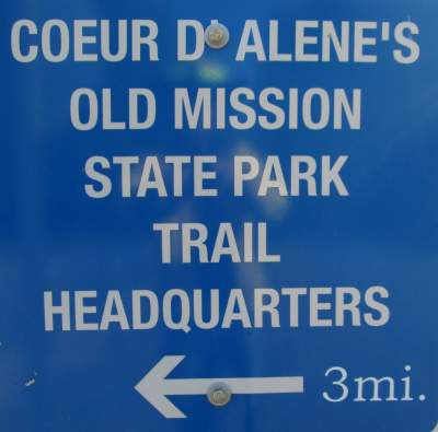 Old-Mission-Park-sign-Trail-of-the-Coeur-d'Alenes-ID-5-12-2016