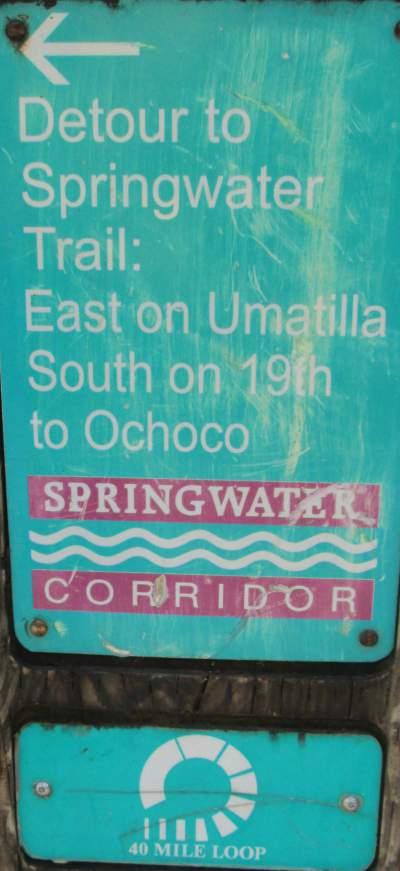 Detour-sign-Springwater-Corridor-Portland-OR-4-25-2016