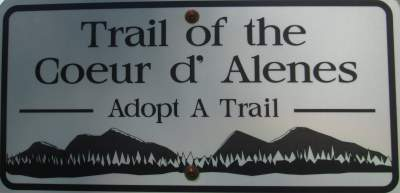 Adopt-a-trail-sign-Trail-of-the-Coeur-d'Alenes-ID-5-12-2016