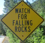 Watch-for-falling-rocks-sign-Trail-of-the-Coeur-d'Alenes-ID-5-12-2016