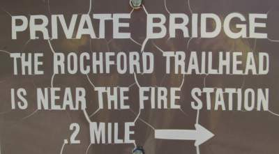 Bridge-sign-Mickelson-Trail-SD-5-28-to-6-1-2016