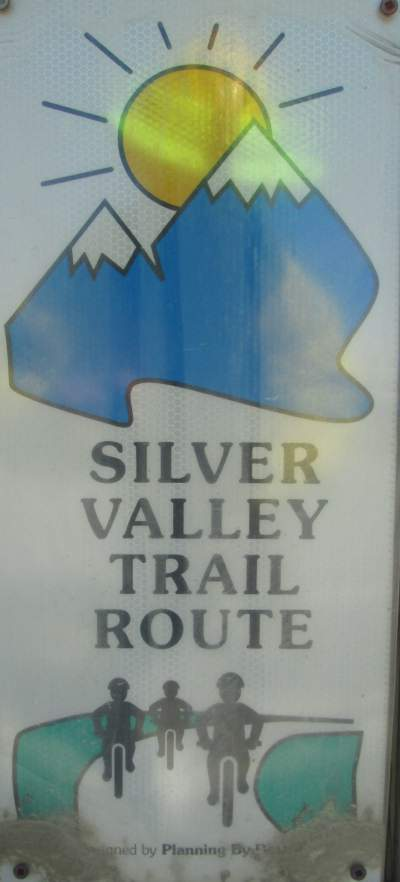 Trail-route-sign-Trail-of-the-Coeur-d'Alenes-ID-5-12-2016