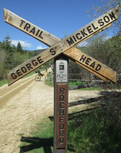 Rochford-trailhead-sign-Mickelson-Trail-SD-5-28-to-6-1-2016