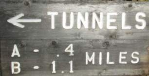 Tunnels-sign-Mickelson-Trail-SD-5-28-to-6-1-2016