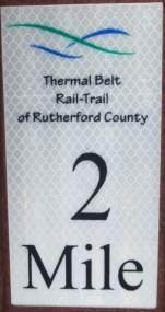 MP-2-sign-Belt-Rail-Trail-NC-2-17-17