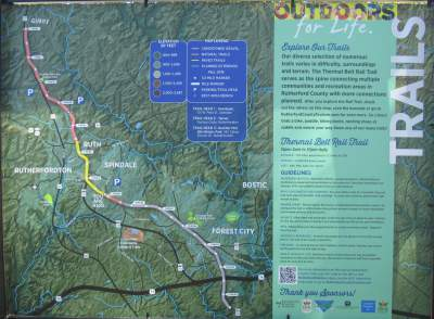 Map-sign-Belt-Rail-Trail-NC-2-17-17