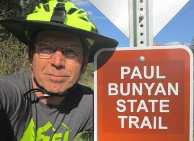Jim-Schmid-Paul-Bunyan-Trail-MN-5-10-17
