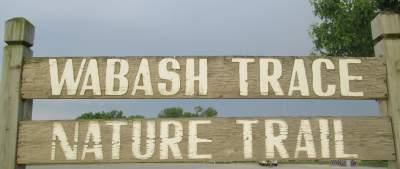 Wabash-Trail-IA-5-16-17