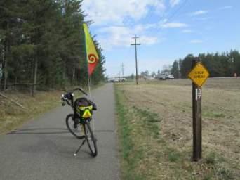 Jim-Schmid's-Bacchetta-Giro-recumbent-MP-37-Paul-Bunyan-Trail-MN-5-12-17