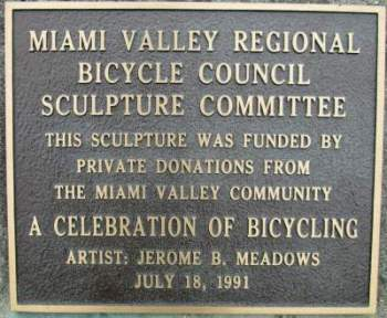 Sculpture-sign-Great-Miami-River-Trail-Dayton-OH-5-3-17