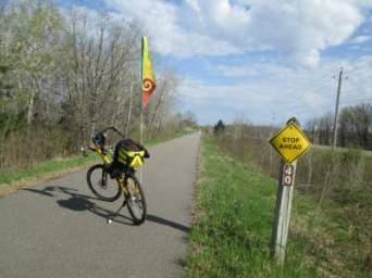 Jim-Schmid's-Bacchetta-Giro-recumbent-MP-40-Paul-Bunyan-Trail-MN-5-12-17