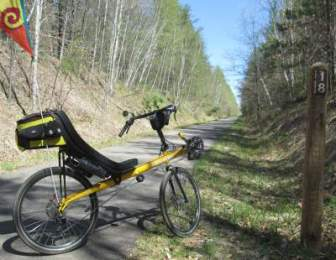 Jim-Schmid's-Bacchetta-Giro-recumbent-MP-18-Paul-Bunyan-Trail-MN-5-11-17