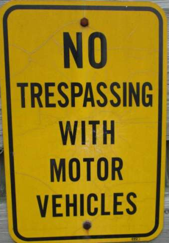 No-motor-vehicles-ign-Great-Miami-River-Trail-Dayton-OH-5-3-17